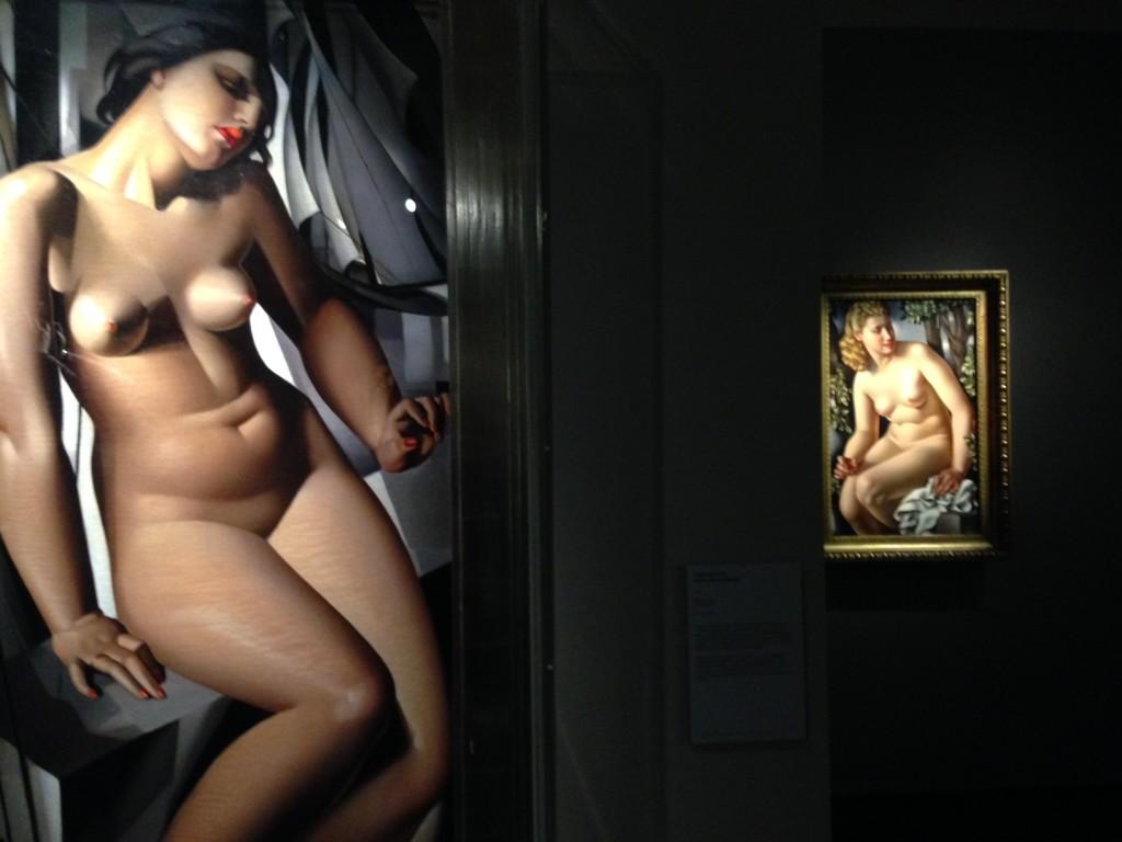 Tamara-de-Lempicka-Polo-Reale-Palazzo-Chiablese-Torino-14