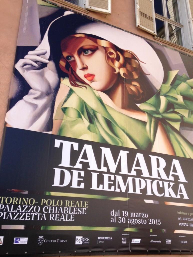 Tamara-de-Lempicka-Polo-Reale-Palazzo-Chiablese-Torino-17