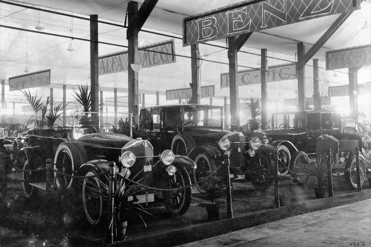 autosalon-van-geneve-1905