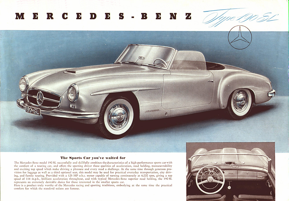 mb190sl_brochure2_big