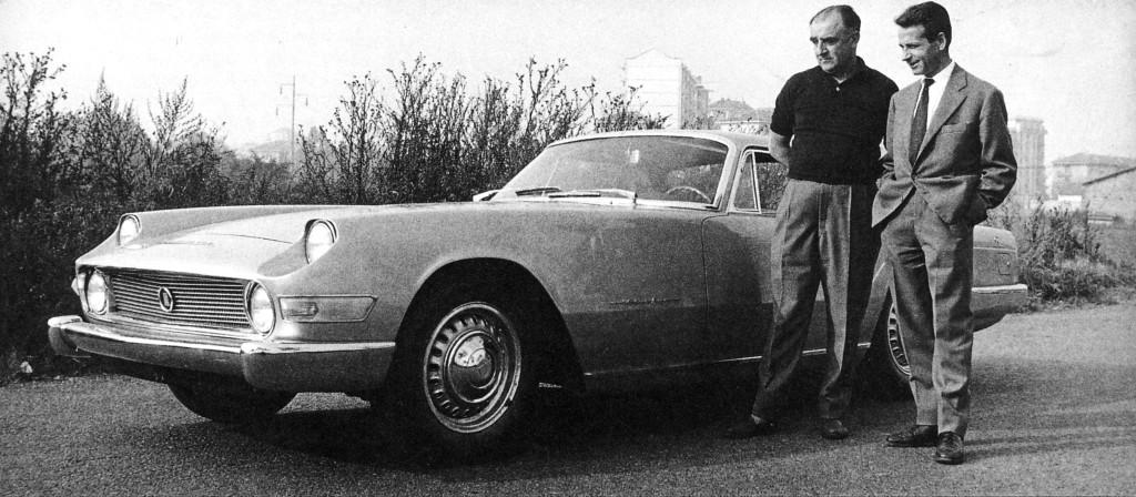 1960_Michelotti_Nardi-Plymouth_Silver_Ray_06