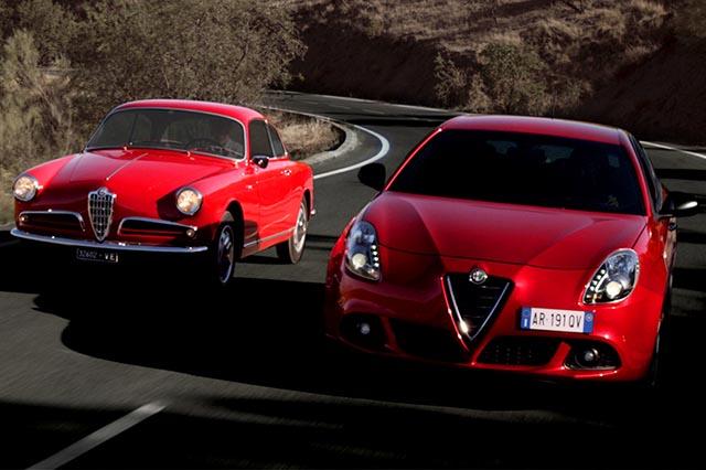 Alfa-Romeo-Giulietta-Sprint