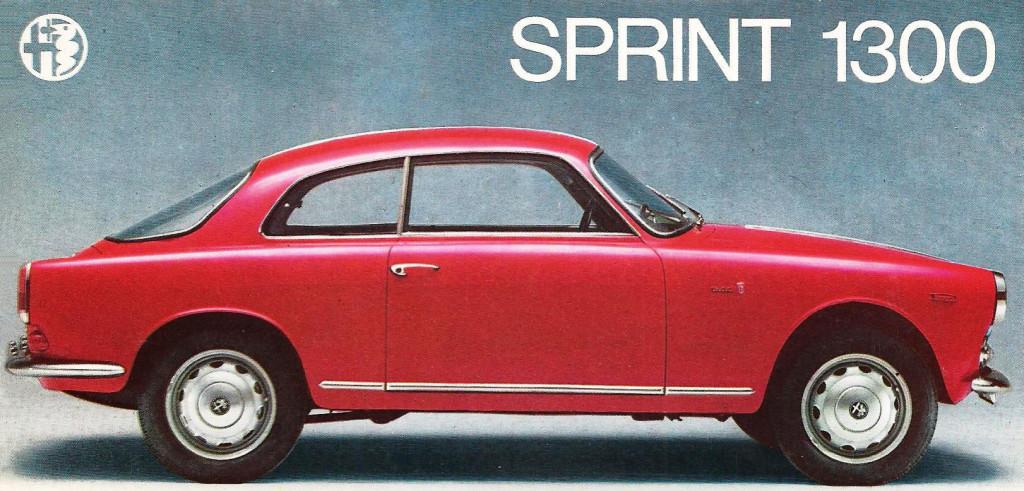 Alfa_Romeo_Sprint_1300_1