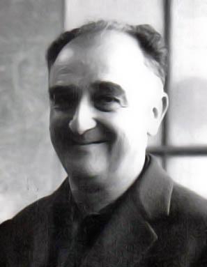 Enrico_Nardi