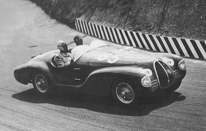 prewar-racing-356.jpg_1940_mille_miglia_-_lotario_rangoni_enrico_nardi_auto_avio_construzioni_815_built_by_enzo_ferrari_dnf