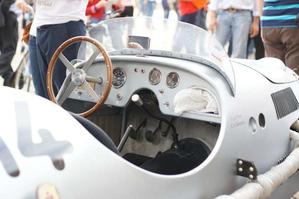 DSC02600