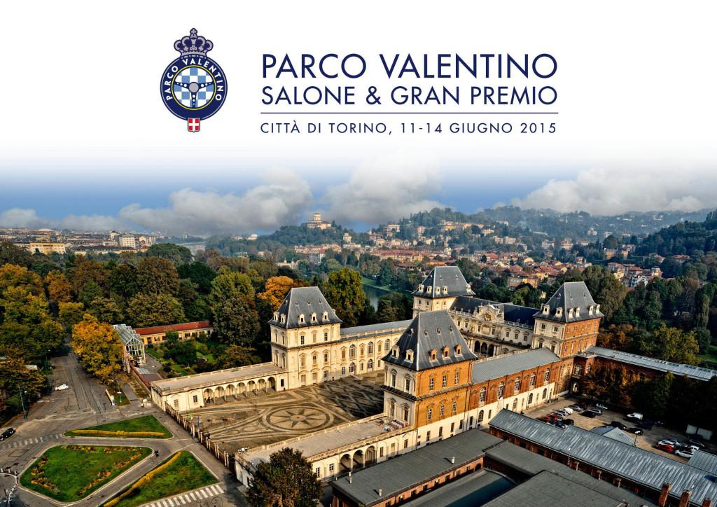 Parco_Valentino_02