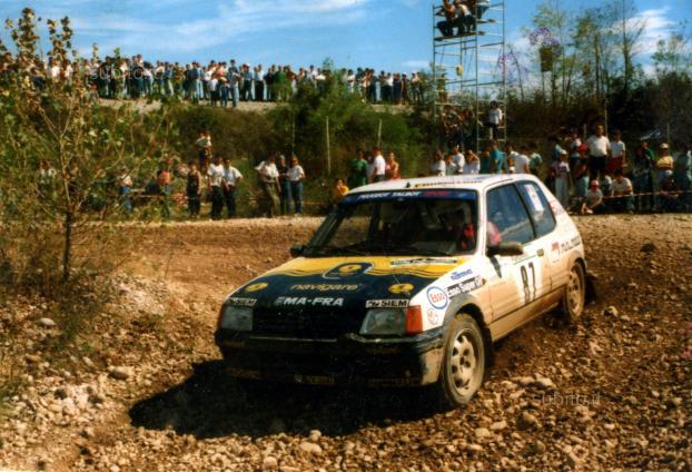 Peugeot205_2