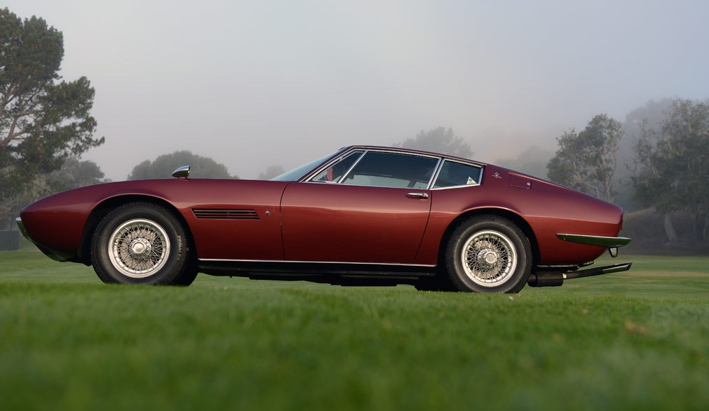 68-Maserati-Ghibli-DV-13-CI_02