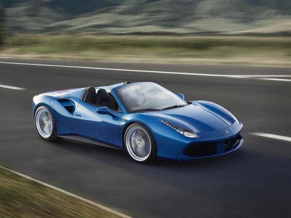 Ferrari-488-Spider-01-599x450