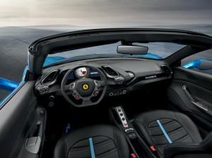 Ferrari-488-Spider-03