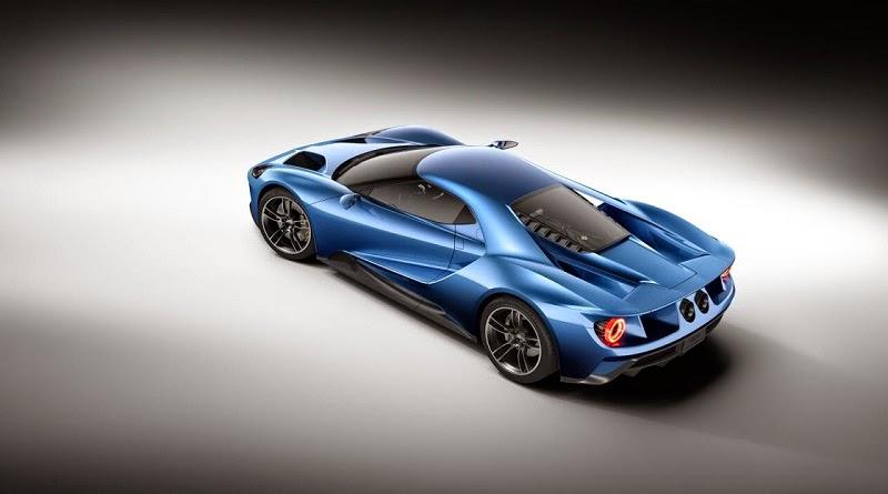 Ford-GT-2016-Salone-di-Detroit-2015-02