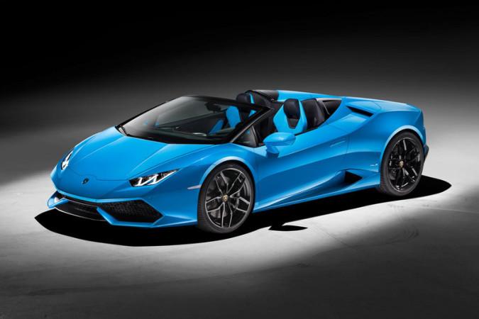 Lamborghini-Huracan-LP610-4-Spyder-ufficiale-01-675x450