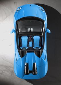 Lamborghini-Huracan-LP610-4-Spyder-ufficiale-10