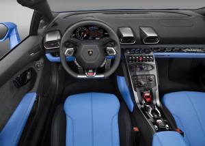Lamborghini-Huracan-LP610-4-Spyder-ufficiale-11