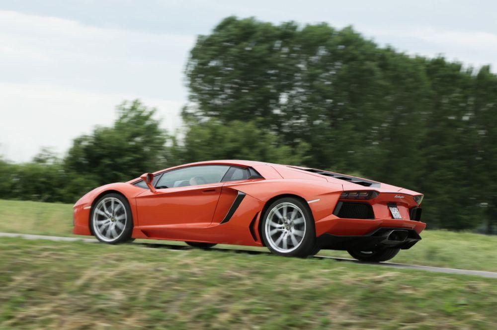 Lamborghini-Tosca-mule-muletto-Aventador-ibrido-hybrid-Asterion-1