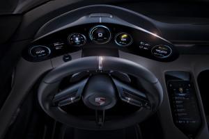 Porsche-MissionE-Concept-13