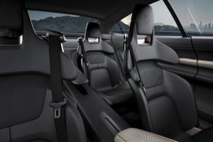 Porsche-MissionE-Concept-14