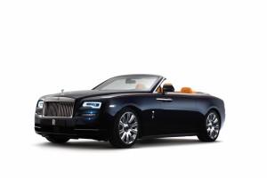 Rolls-Royce-Dawn-ufficiale-01