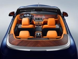 Rolls-Royce-Dawn-ufficiale-16