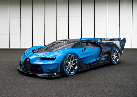 csm_01_Bugatti-VGT_photo_ext_WEB_bc1fbde77e