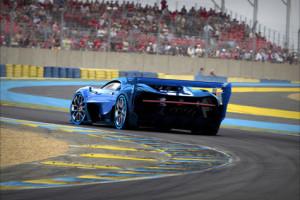 csm_04_Bugatti-VGT_racing_WEB_1e5c57b697
