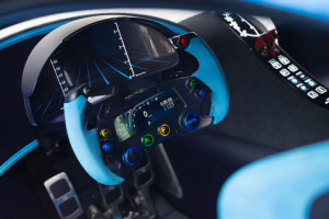csm_17_Bugatti-VGT_photo_int_WEB_6a4587e7d1