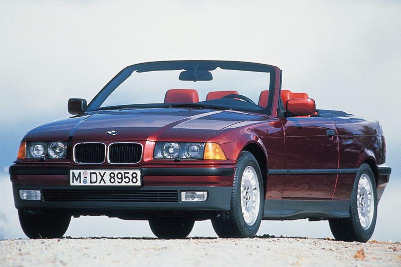 0177095-BMW-3-serie-Cabriolet-328i-Cabriolet-1995