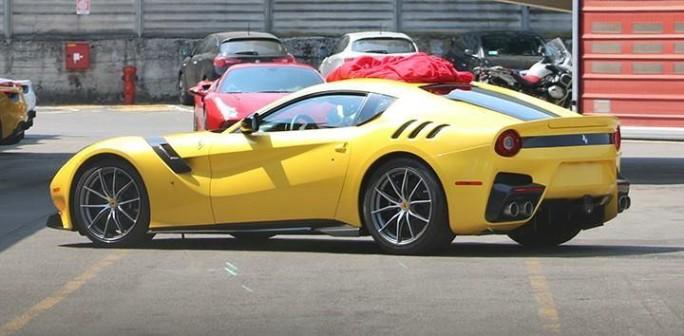 Ferrari-F12-GTO-Speciale-684x336