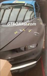 Nuova-Bugatti-Veyron-foto-spia-spyshot-1
