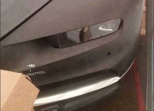 Nuova-Bugatti-Veyron-foto-spia-spyshot-1-crop