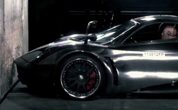 pagani-huayra-crash-test-video