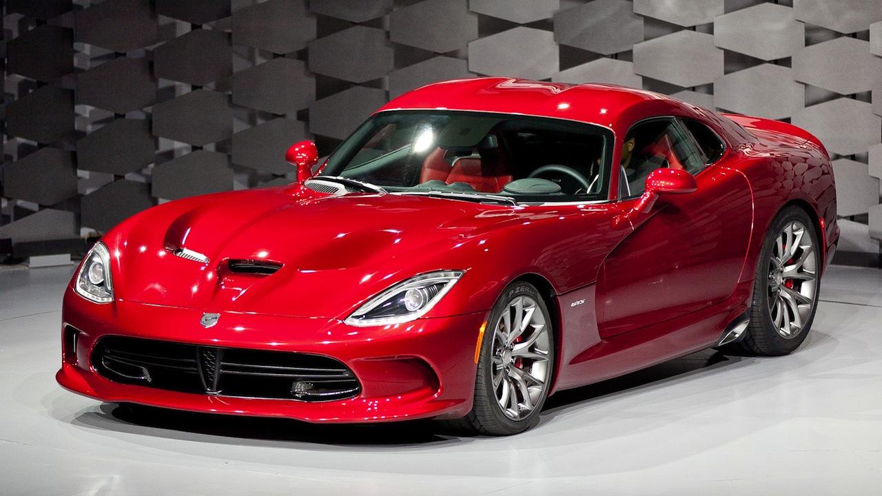 srt-viper-2013-red-3