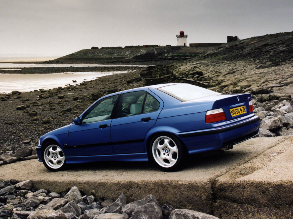 the-iconic-bmw-e36-history-and-online-sales-7