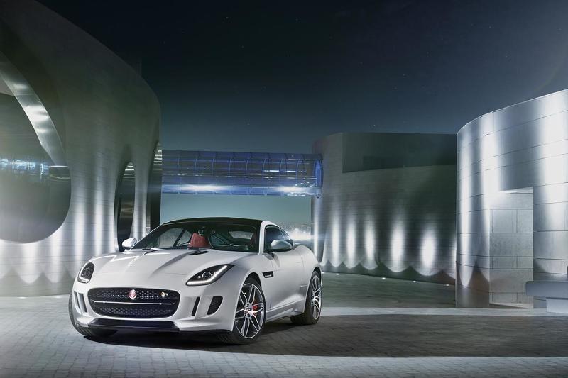 2013-427977-2014-jaguar-f-type-coupe