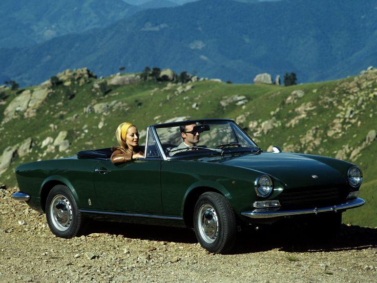 fiat-124-sport-spider-1966-tom-tjaarda