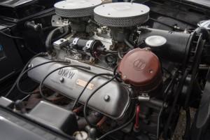 1959-bmw-507-roadster-series-ii (1)