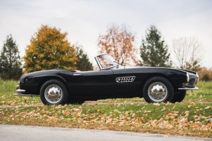 1959-bmw-507-roadster-series-ii (3)