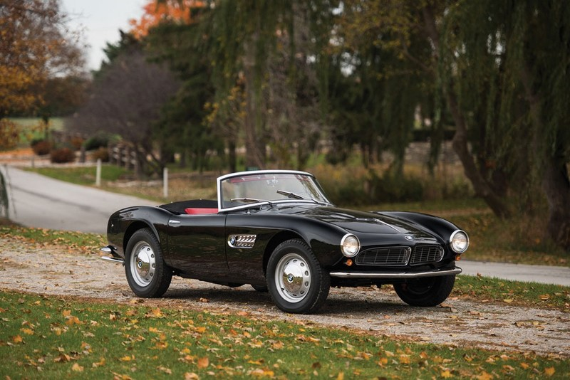 1959-bmw-507-roadster-series-ii