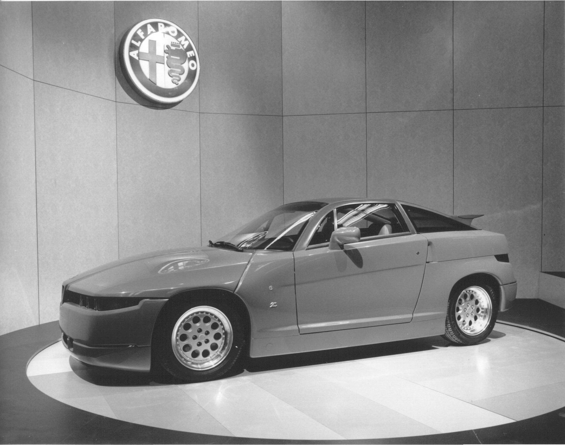 1989_Zagato_Alfa-Romeo_ES-30_01