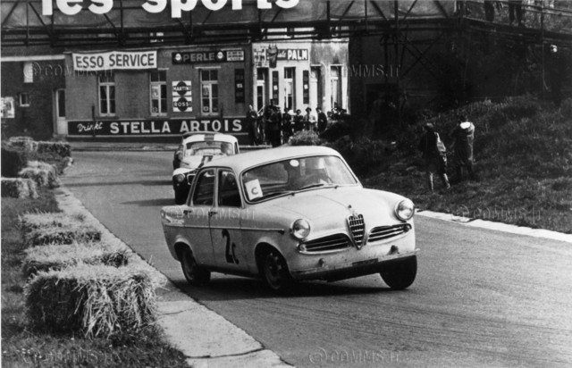 2_640_1_121_giulietta_ti_italia_1961
