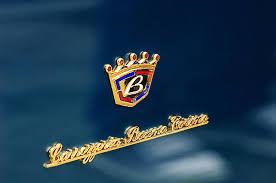 Logo Boano
