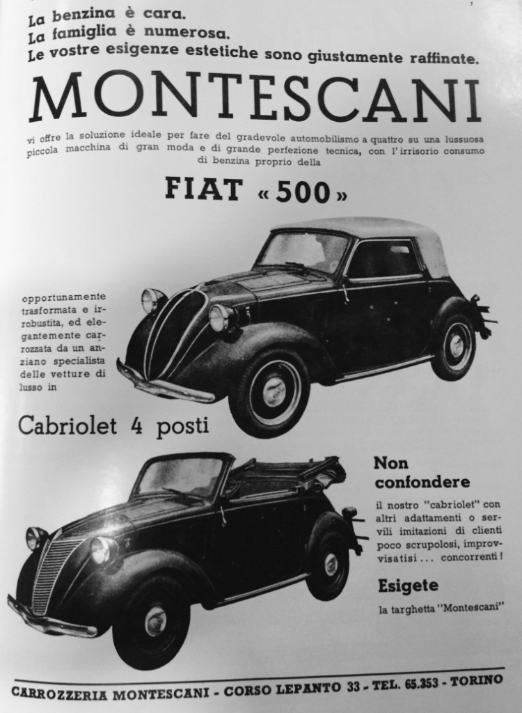 Montescani