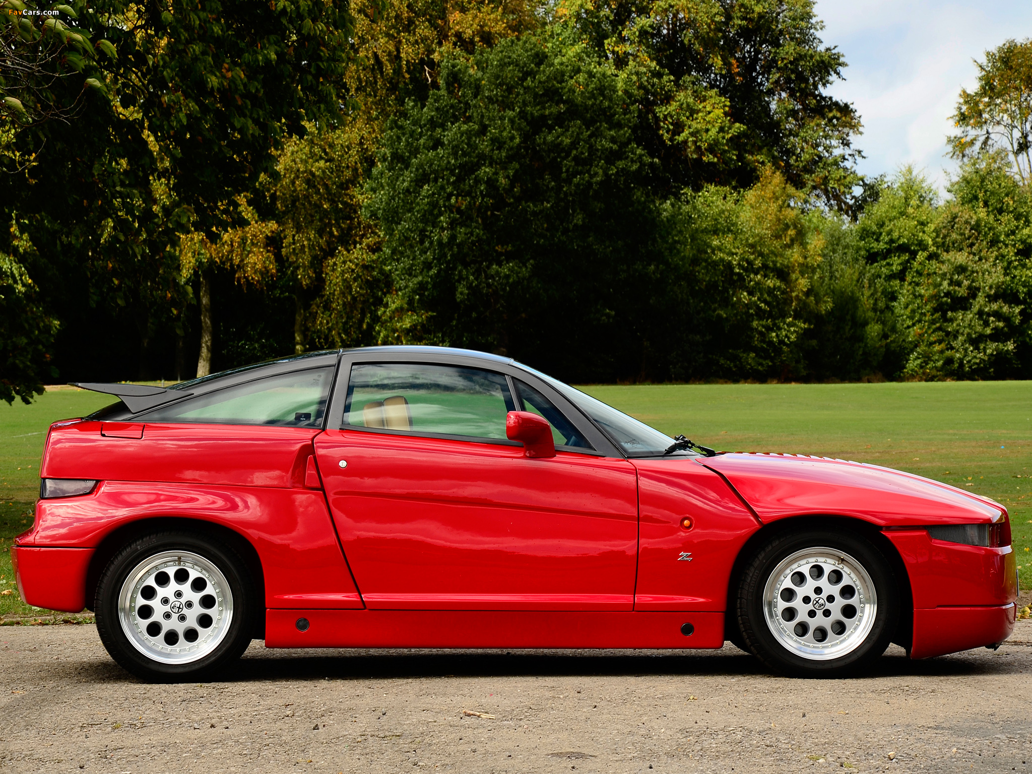 alfa_romeo_s-z-_r-z-_1989_photos_1 (1)