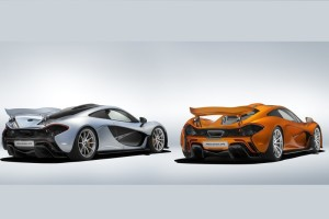 first-and-last-mclaren-p1 (1)