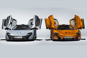 first-and-last-mclaren-p1 (2)