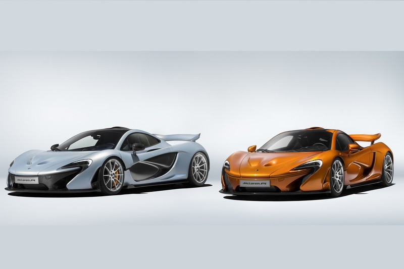 first-and-last-mclaren-p1 (4)