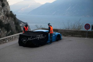 lamborghini-huracan-superleggera-not-confirmed (4)