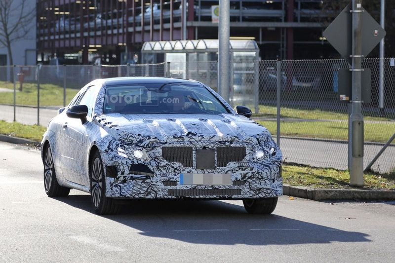 mercedes-e-class-coupe-spy-photo (8)