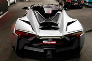 w-motors-fenyr-supersport (3)